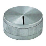 L.S.C. Isolanti Elettrici Manopola Diametro 27,5 Mm Con Indice Mod. 151150
