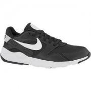 Nike Zwarte LD Victory 47