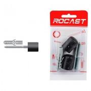 Opritor usa gri - [2buc] AA.10520000B