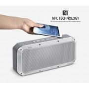 Voombox party - bluetooth voděodolný přenosný reproduktor s výkonem 30W s NFC