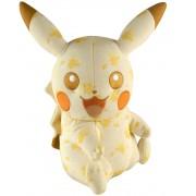 Tomy Pokemon - Special Pikachu - 25 cm