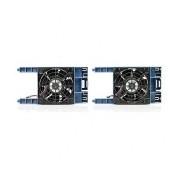Ventilador HPE Kit de Redundante para ML350 Gen9