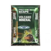 Ingrasamant apa acvariu JBL Proscape Volcano Mineral, 3 l