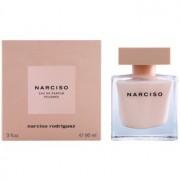 Narciso Rodriguez Narciso Poudreé Eau De Parfum pentru femei 90 ml