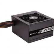 VS 450 (2018) 450W