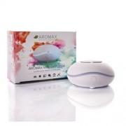 Aromax színváltós aromadiffúzor mini 1 db