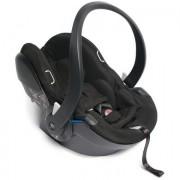 BABYZEN Baby-autozitje iZi Go Modular i-Size by BeSafe Black