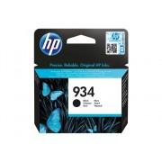HP Cartucho de tinta Original HP 934 Negro HP OfficeJet Pro 6230 ePrinter, 6830 e-AiO