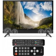 TeleSystem SOUND LED08 LED TV 32