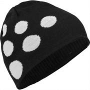 Craft PXC LT 6 Dots Hat Black