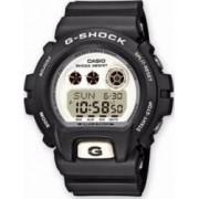 Ceas Barbatesc Casio G-Shock GD-X6900-7ER Black