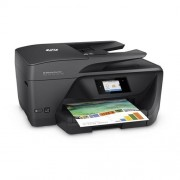 Multifunkčné zariadenie HP Officejet Pro 6960 e-All-in-OnePrint, Scan, Copy, Fax