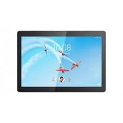 Lenovo TB-X505F(ZA4G0033BG) tablet