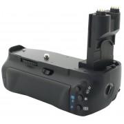 Meike Poignée d'alimentation (grip) BG-E7 pour Canon EOS 7D