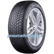Bridgestone Blizzak LM 005 ( 195/60 R16 89H )