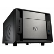 Cooler Master Elite 120 Advanced - mITX-Case