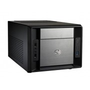 Cooler Master Elite 120 Advance czarna miniITX PSU
