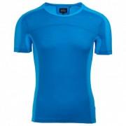 Rewoolution - Wilbur - Joggingshirt maat L blauw