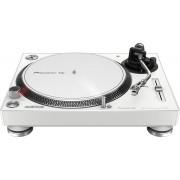 Pioneer Dj PLX-500-W (B-Stock) #925684