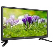 OPTICUM LED TV 24 1224V DC