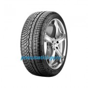 Michelin Pilot Alpin PA4 ( 235/45 R19 99V XL , MO )