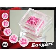 Easy Art, 50 buc., 08