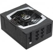 Захранване Fortron Power Supply PT 1200W AURUM Platinum 92 Plus, active PF