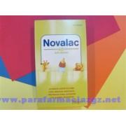 NOVALAC AD 250 GR 203505 NOVALAC AD - (250 G )