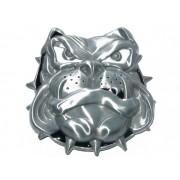 Přezka na opasek - Bulldog