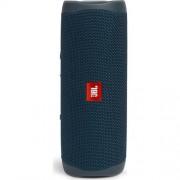 JBL Flip 5 modrá