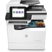 HP PageWide Enterprise Color Flow MFP 785f Ad inchiostro 55 ppm 2400 x 1200 DPI A3