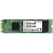 Жесткий диск Transcend MTS820S 480Gb TS480GMTS820S