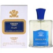 Creed Erolfa eau de parfum para hombre 120 ml