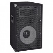 Zvučna kutija 300mm 350W PA1220CP