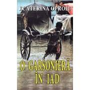 O garsoniera in iad/Ecaterina Oproiu