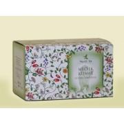 Mecsek Klimax tea, 20 filter
