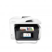 MFP, HP OfficeJet Pro 8720, Inkjet, ADF, Duplex, FAX, Lan, WiFi (D9L19A)