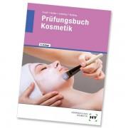 BHK Prüfungsbuch Kosmetik