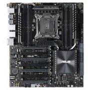 ASUS CEB Form Factor, Socket 2011-v3, Intel X99, 8 x DIMM, Max. 128GB DDR4 (X99-E WS/USB 3.1)