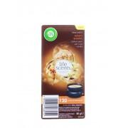 Airwick Rezerva baton ceara 66 g Mum's Baking