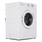 Beko WTG720M2W Washing Machine - White