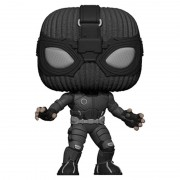 Pop! Vinyl Figurine Pop! Spider-Man Far From Home - Costume Furtif