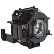 Epson Lâmpadas Videoprojector Epson EMP-S5 / EMP-S52 / EMP-X5 / EMP-X52 / TW420 / EB-S6 / EB-S62 / EB-X6 / EB-X62