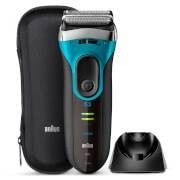 Braun Series 3 ProSkin Electric Shaver - Charging Stand
