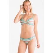 C&A Bikinibroekje, Multicolour, Maat: 40