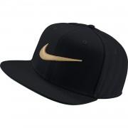 Nike unisex baseball sapka Swoosh Pro Hat 639534-015