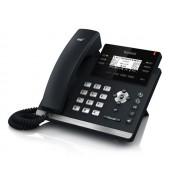 Telefono IP Yealink t42g