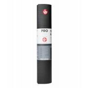 Jógaszőnyeg Manduka PROlite® Mat