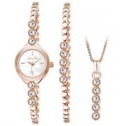 Set bijuterii dama BB19