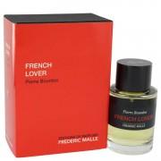 Frederic Malle French Lover Eau De Parfum Spray 3.4 oz / 100.55 mL Men's Fragrances 541367